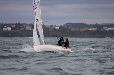 b'Photos Semana Abanca - Licencia Reconocimiento-NoComercial-CompartirIgual                                                                                                                                                                                                                                                           (Descarga gratuita)., SP\n21\nMAN\nsailing team\n, SP, 21, MAN, sailing, team, '