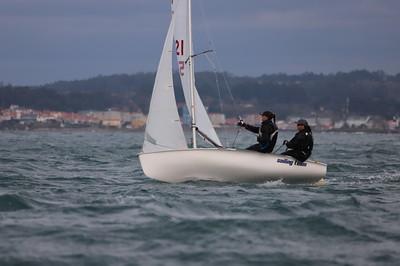 b'Photos Semana Abanca - Licencia Reconocimiento-NoComercial-CompartirIgual                                                                                                                                                                                                                                                           (Descarga gratuita)., 21\n059\nsailing team\n, 21, 059, sailing, team, '