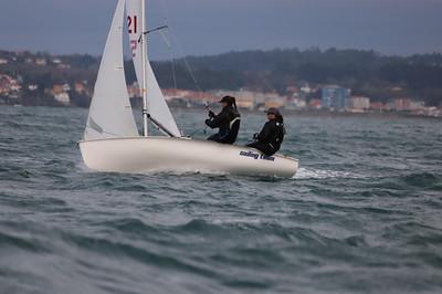 b'Photos Semana Abanca - Licencia Reconocimiento-NoComercial-CompartirIgual                                                                                                                                                                                                                                                           (Descarga gratuita)., 21\n059\nsailing (eam\n, 21, 059, sailing, (eam, '
