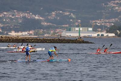 Fotografías Regata Mar de Maeloc Xacobeo 21-22;(Descarga gratuita); MAZU 1238 NAUTICO STARBOBRD 70VTE , MAZU, 1238, NAUTICO, STARBOBRD, 70VTE,