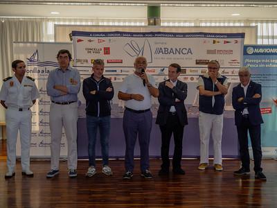 A CORUÑA - CERCEDA - SADA - MARÍN - POIO - PONTEVEDRA - VIGO - MATOSINHOS - GRAN OPORTO D D Semana CONCELLO DE VIGO //ABANCA DEPUTACION PONTEVEDRA NAVIONI SAILING AND ROWING WEEK TERRAS GAUDA VANGUARD (LEXUS ZFV Puerto de Vigo ¡Navega más seg Pesca sin esfuel onilla a la NAVIONICS NAUTICATA Sailway (ccaCola Cuence s ģ CICOPESCA Desde 1962 ASMAR Autorouting de muelle a mu SonarChart Live Opciones Mapa Avanzadas Sync Sincipal ingred diarias durante ทุกไลalay to Bonilla a la vista fara plotter y móvill victa Bonilla a la vist Bonilla a la vista slavisto Bonilla əlaviti i