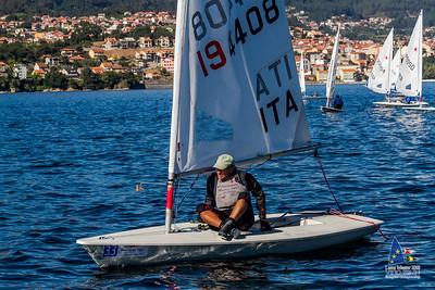 2015 www.posobenasque.com 4° Nazionale Master 2017 Puerto de Vigo
