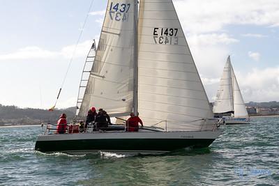 Е1437 ГСА: ABANCA 79-VI-5-400-94