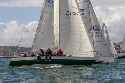 SP in E 1437 18 ESP 9148 925 8ple WABANCA 711-5-11-15 7.VI-5-400-94