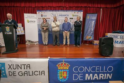 A CORUÑA. CERCEDA. SADA - MARIN - POIO - PONTEVEDRA - VIGO - MATOSINHOS - GRAN OPORTO Semana TABANCA CONCELLO PLAN SOCIAL DE MARIN ENCE PONTEVEDRA TASCAL GAP VANGUARD ence LES (22 SAILING AND ROW WEEK CONCELLO DE MARIN le NAVIONICS cone S ence span Jence ENERGIA CELULOSA CONCELLO DE MARIN CONCELLO DE MARÍN CONCELL MARI 00 + XUNTA * DE GALICIA IN MARE SI CONCELLO DE MARIN STRA FORT ON V Nn