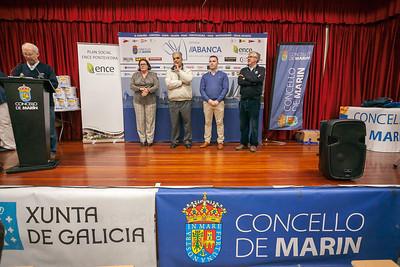 A CORUÑA-CERCEDA. SADA - MARIN - POIO - PONTEVEDRA - VIGO - MATOSINHOS - GRAN OPORTO Semana CONCELLO PLAN SOCIAL DE MARIN ENCE PONTEVEDRA TRANSGOL GAPS TABANCA * ence 02 SAILING AND ROW E EK CONCELLO DE MARIN Colle Conn e nce in NVIONICS Jence ENERGIA CELULOSA CONCELLO DE MARIN CONCELLO DE MARÍN CONCELL MARIO 00 . XUNTA * DE GALICIA IN MARE NE STRA FORT CONCELLO DE MARIN Ο ΝΗ Nn