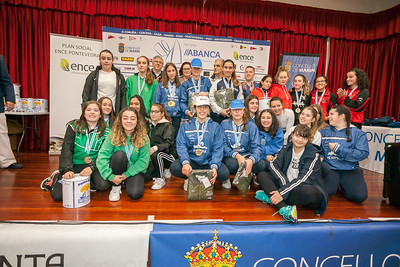 A CORUÑA - CERCEDA - SADA - MARIN - POIO - PONTEVEDRA - VIGO - MATOSINHOS - GRAN OPORTO Semana PLAN SOCIAL ENCE PONTEVEDRA DA CONCELLO DE MARIN JABANCA Vence SAILIN ROWING GADIS CONCELLO DE MARIN Gence VICS WOR-60 wer.ee ENERGIA CELU CONCELLO PEREK 445 Patatas Bordo DE CONCELLO - INTA MARE