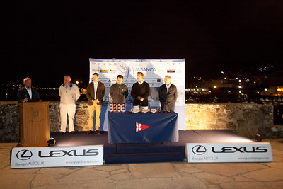 GIJON - SADA - MARIN-POIO - PONTEVEDRA VIGO - BAIORIA-MATOSINHOS - GRAN OP TELLS C. GADIS MABANCA Vence LEXUS @ LEXUS Breogán AUTOLUX www.grupobreogan.com www.grupobreogan.com Breogán AUTOLUX