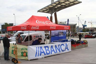 Coca Cola Marítimode Bouz de cereale cu Colo c ales com FEDERAL EN GAIA WOR-60 JABANCA