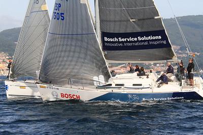 33 Bosch Service Solutions Innovative. International. Inspiring Sailway *VI-60LS GADIS GADIS 62-V1-5-11-06 © BOSCH h Service Solutions