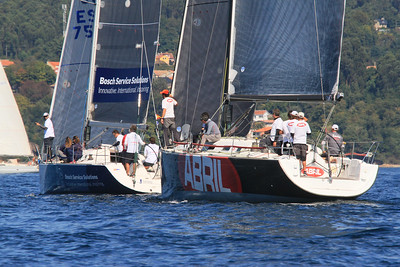 Bosch Service Solutions Innovative. International Ingoining E BER Energy Bosch Service Solutions mogenitenciana. Insuring Sailway