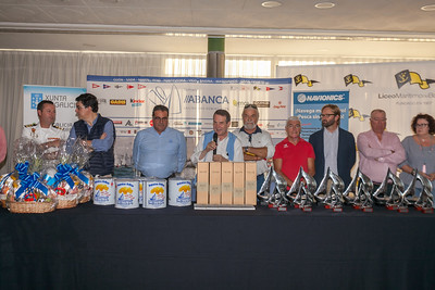 GIÓN - SADA - MARIN - POIO - PONTEVEDRA - VIGO, BAIONA - MATOSINHOS GRAN OPORTO DDD Semana ABANCA NAVONICS Liceo Maritimose FUNDADO EN 1907 XUNTA GALICI SCAUNA GADIS Kinder Lences enco Que Easy post SAILING AND ROWING USER ¡Navegam •Pesca sin GUARD WOR-60 CALICIA UDAY Autorouting de SonarChart Opciory Plotte patatas patatas Frita. mbo la vita Bon bolowe