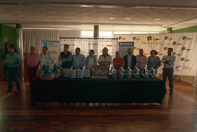 DDD 1 NAVONICS ALANCA ence Liceo Maritimo Bouzas FUNDADO EN XUNTA BY: DE GALICIA TU OS Kinder Navega más sero! ¡Pesca sine AN GALICIA SAUDABLE Orka