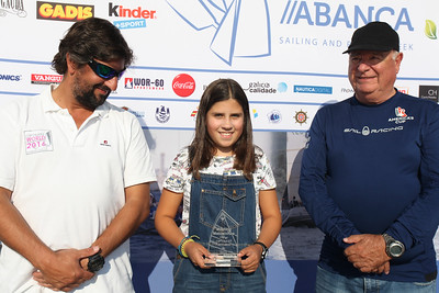 GAVUS GADIS kinder kinder ABANCA +SPORT SAILING AND DNIGS VANGU. PROFESSIONE WOR-60 CocaCola calidade NAUTICA DIGITAL . Cams More - - AMERICA'S SHILO RACING OPTIMIST WORLD 2016 WHO Dams. Meeting Matosinhos 1 Par OPTIMIST 2017-2018 WANCAR