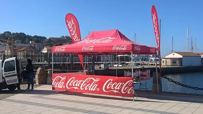 Coca Cola Coca-Cola lica www.worso.com ,3365 DNY) Gola. Coca-Cola Coca Co-1