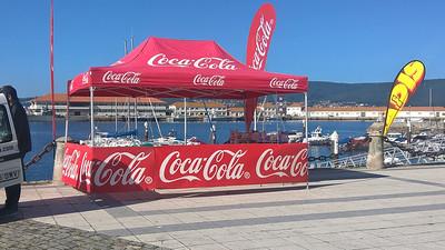 Coca-Cola Coca-Cola Coca Cola Coca-Cola A plus Cola Coca Cola. Cocabo .com LA 5 DWV)