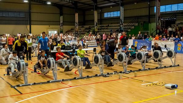 Baloncesto futbol sala voleibol fondo DEPOT CONCELLO DE MARÍN 20 CONCELLO DEN MARIN