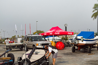 LAND ROVE Coca-Cola 29.09) . 2012 229. De O DEL MAR