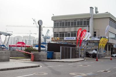 CENTRO TECNOLOG CO DEL MAR MABANCA CHIN Coca-Cola ence vence Gence ABANCA