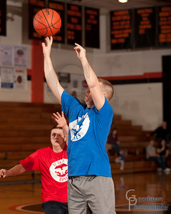 Photo #1486378 Gallery #48060 School #23383