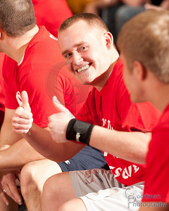 Photo #1486326 Gallery #48060 School #23383