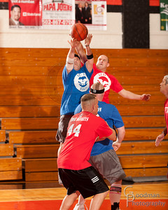 Photo #1486323 Gallery #48060 School #23383