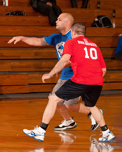 Photo #1486373 Gallery #48060 School #23383