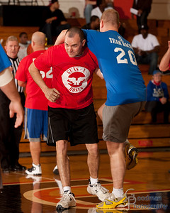 Photo #1486312 Gallery #48060 School #23383