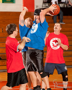 Photo #1486350 Gallery #48060 School #23383