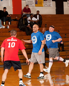 Photo #1486381 Gallery #48060 School #23383