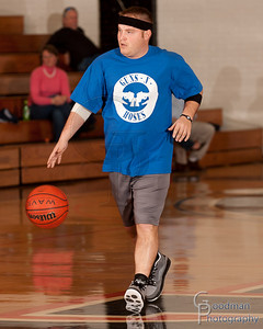 Photo #1486329 Gallery #48060 School #23383