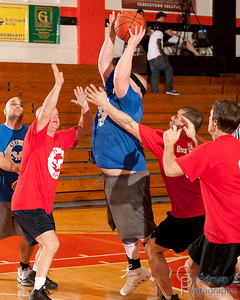 Photo #1486340 Gallery #48060 School #23383