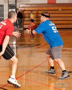 Photo #1486319 Gallery #48060 School #23383