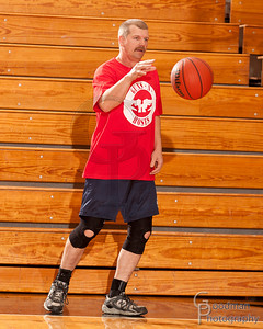 Photo #1486366 Gallery #48060 School #23383