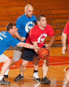 Photo #1486358 Gallery #48060 School #23383
