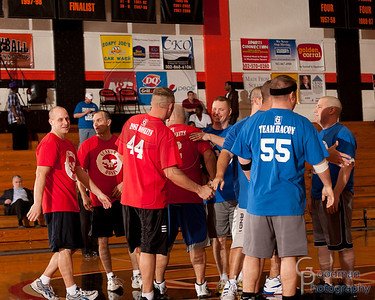 Photo #1486306 Gallery #48060 School #23383