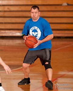 Photo #1486332 Gallery #48060 School #23383