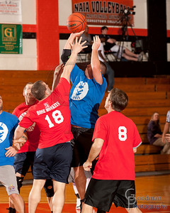 Photo #1486354 Gallery #48060 School #23383