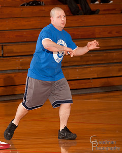 Photo #1486387 Gallery #48060 School #23383
