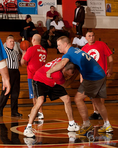 Photo #1486309 Gallery #48060 School #23383