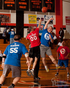 Photo #1486315 Gallery #48060 School #23383