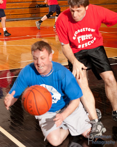 Photo #1486362 Gallery #48060 School #23383
