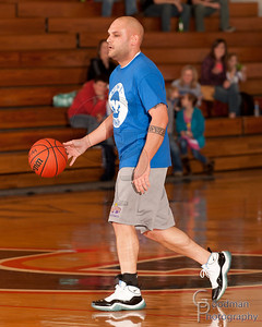 Photo #1486385 Gallery #48060 School #23383