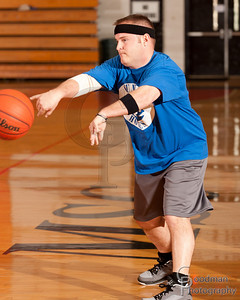 Photo #1486335 Gallery #48060 School #23383