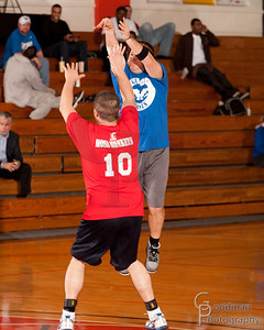 Photo #1486347 Gallery #48060 School #23383