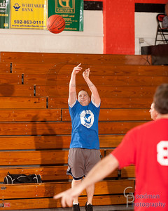 Photo #1486370 Gallery #48060 School #23383