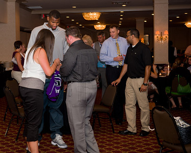 demarcus cousins meet and greet