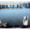2012-01-25 Semiahmoo Spit - IMG_0044