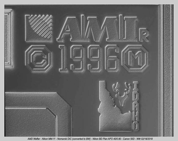 SMUG_1024 AMD 1966