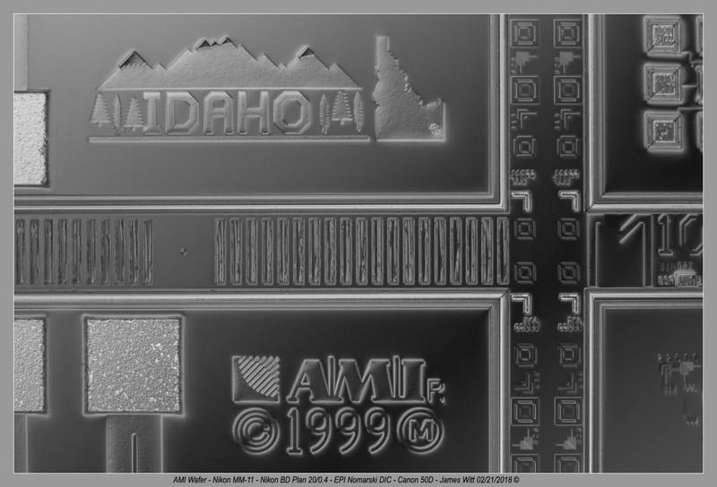 BW SMUG 1280 AMI 1999 2018-02-21